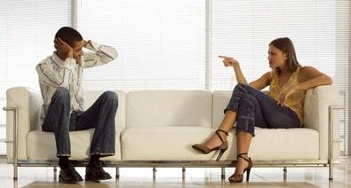 conseil conjugal