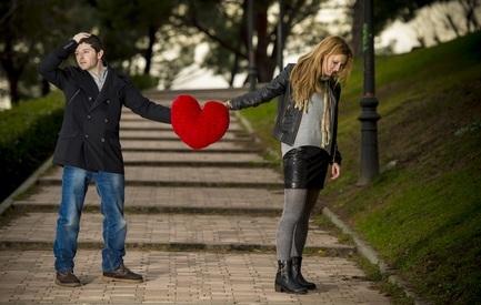 secrets pour récupérer son ex