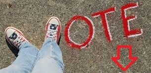 vote GBA
