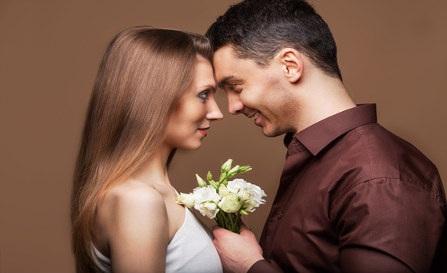 Comment rendre son homme accro et fou amoureux [PUNIQRANDLINE-(au-dating-names.txt) 54