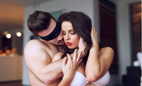 Comment relancer la libido dans son couple