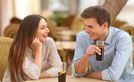 phrases magiques pour faire réagir son ex