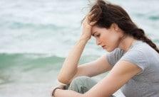 Comment aller mieux après une rupture