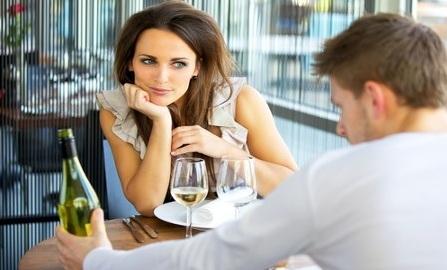 Comment reconnaitre un homme intéressé