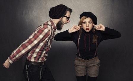 Comment récupérer son ex en l'ignorant