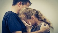 Comment reconquérir une femme déçue