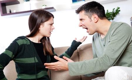 Comment reconquérir sa copine après une dispute