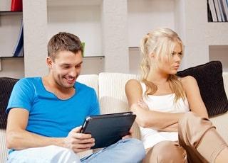 Comment faire pour garder son homme amoureux [PUNIQRANDLINE-(au-dating-names.txt) 57