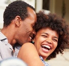 s'aimer malgré une pause dans le couple