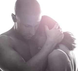 comment être en osmose sexuelle