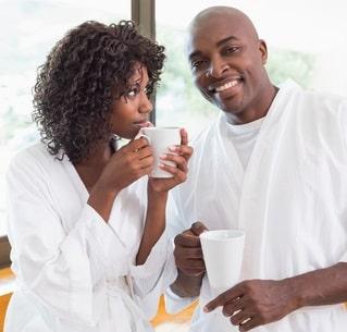 comment redevenir le couple idéal