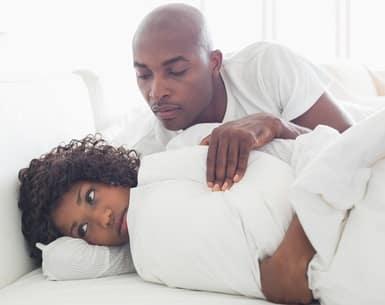 vaincre la routine au lit