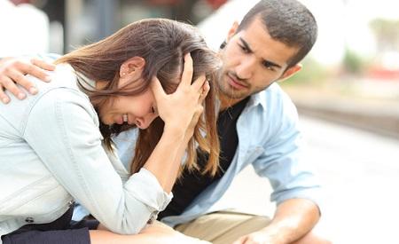 Comment faire pour que mon ex ait peur de perdre