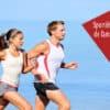 Sportifs à la recherche de l'âme sœur