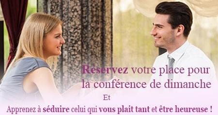 conference alex