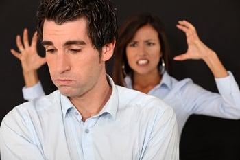 comment oublier une manipulatrice