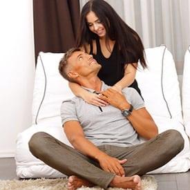 Reconnaitre un homme amoureux en secret