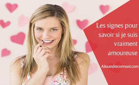 Comment interpreter les signes amoureux [PUNIQRANDLINE-(au-dating-names.txt) 48