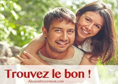 quelle site de rencontre choisir contact libertin