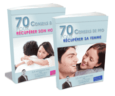 70-conseils-recuperer-ex