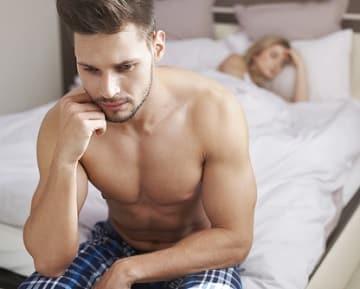 comment trouver un sex friend