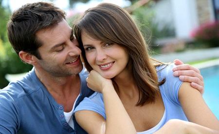 Comment faire pour voir un amour sur mesure [PUNIQRANDLINE-(au-dating-names.txt) 25