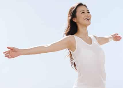Comment faire du yoga chez soi