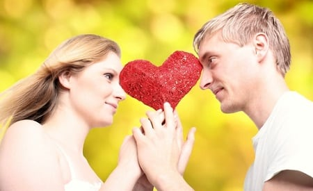 Comment ouvrir mon coeur a l amour [PUNIQRANDLINE-(au-dating-names.txt) 64