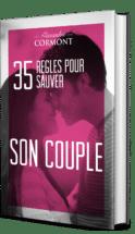 35 règles pour sauver son couple