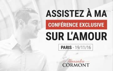 conference-amour