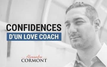 confidences-live-coach