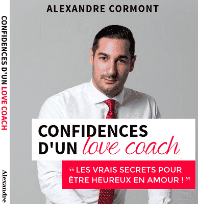 confidences-love-coach