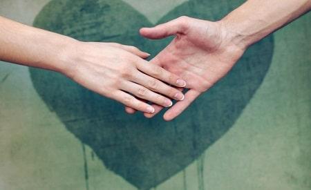 Amour a distance premiere rencontre site de rencontre gratuit celibataire hippocrate rencontres asiatiques