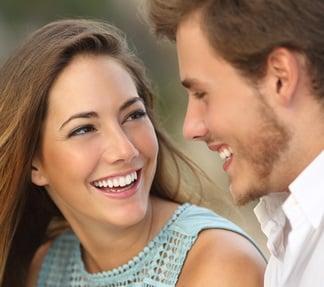 Ce que les hommes aiment chez les femmes 4 secrets r v l s - Comment surprendre sa copine ...