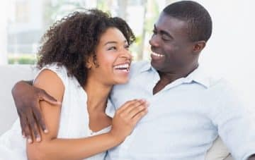Ce que les hommes aiment chez les femmes
