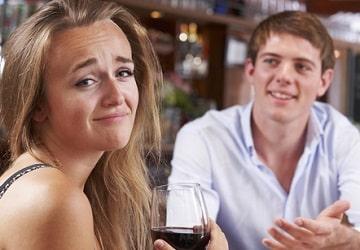 Comment savoir parler aux filles