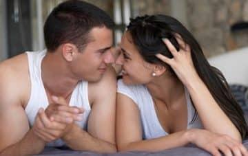 Comment satisfaire son mari au lit