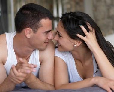 Comment savoir si l'attirance est réciproque