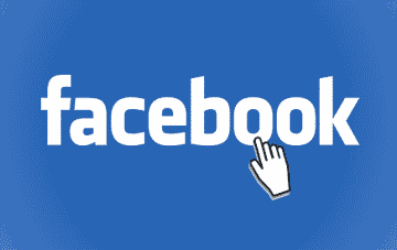 facebook live avec Alexandre Cormont