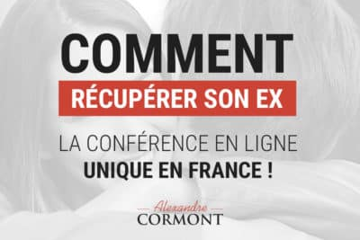 webconf rence reconqu te 18h00 inscrivez vous ici r cup rer son ex. Black Bedroom Furniture Sets. Home Design Ideas