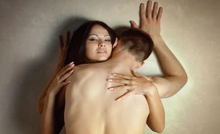 rapports sexuels doux pic sexuel