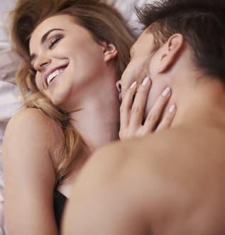 panne sexuelle remede et solutions