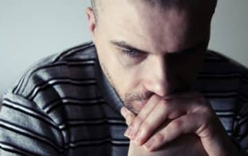 Comment savoir si mon ex regrette