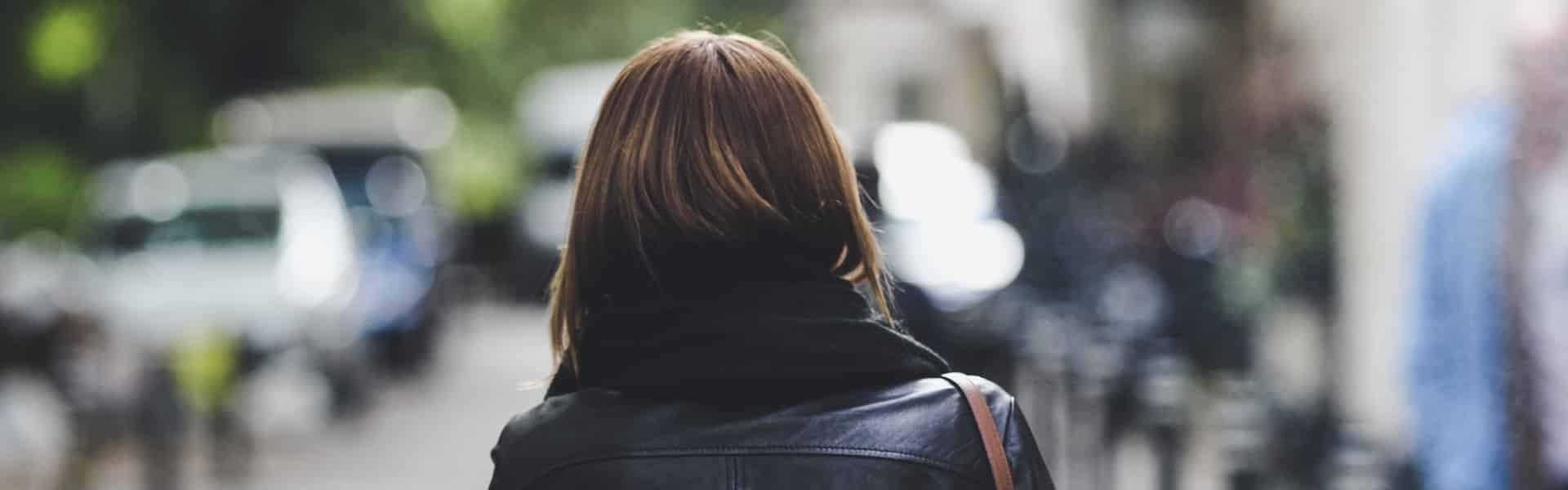 Célibataire souffrant de dépendance affective