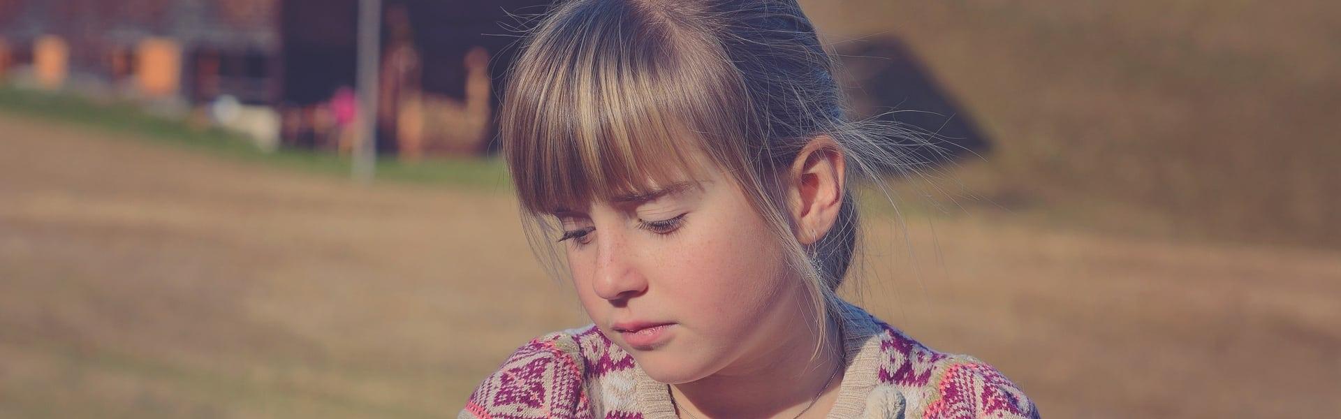 Impact de l'enfance sur la dépendance affective