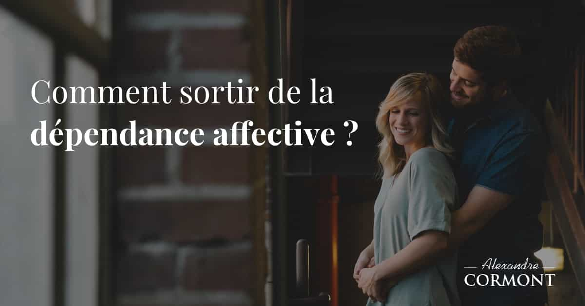 Comment obtenir l'attention d'une femme en ligne datant