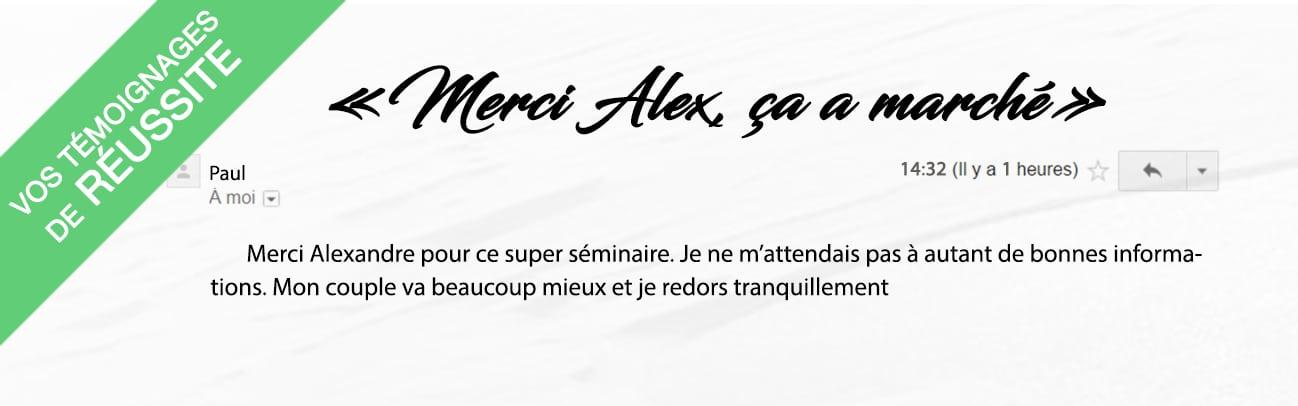 temoignages-alex-32