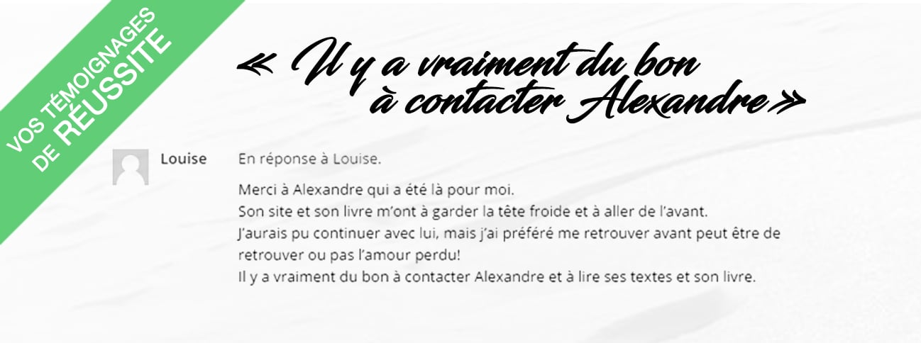 temoignages-alex-8